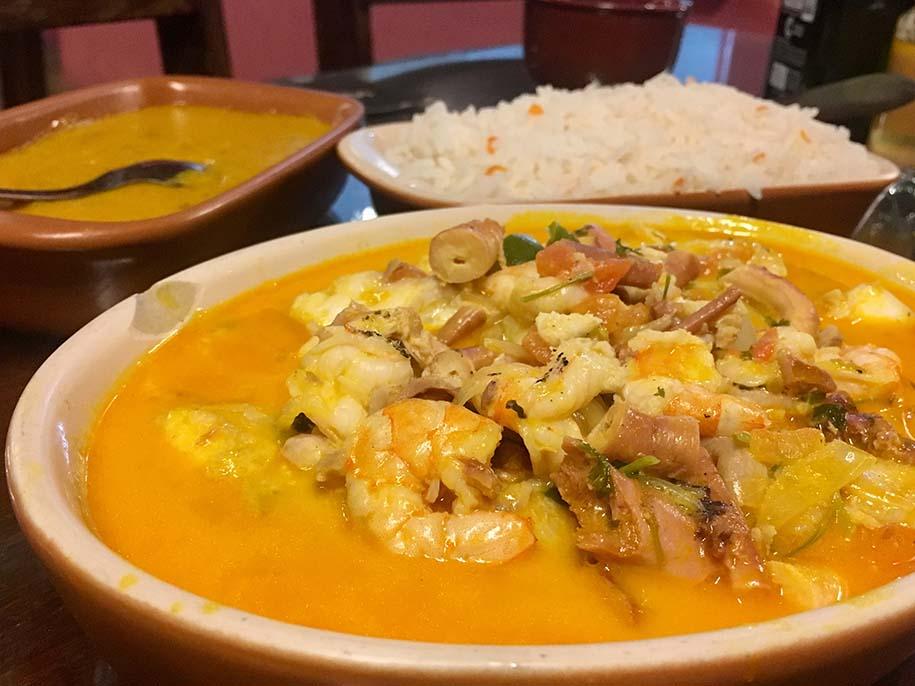 restaurante-tricolor-noronha