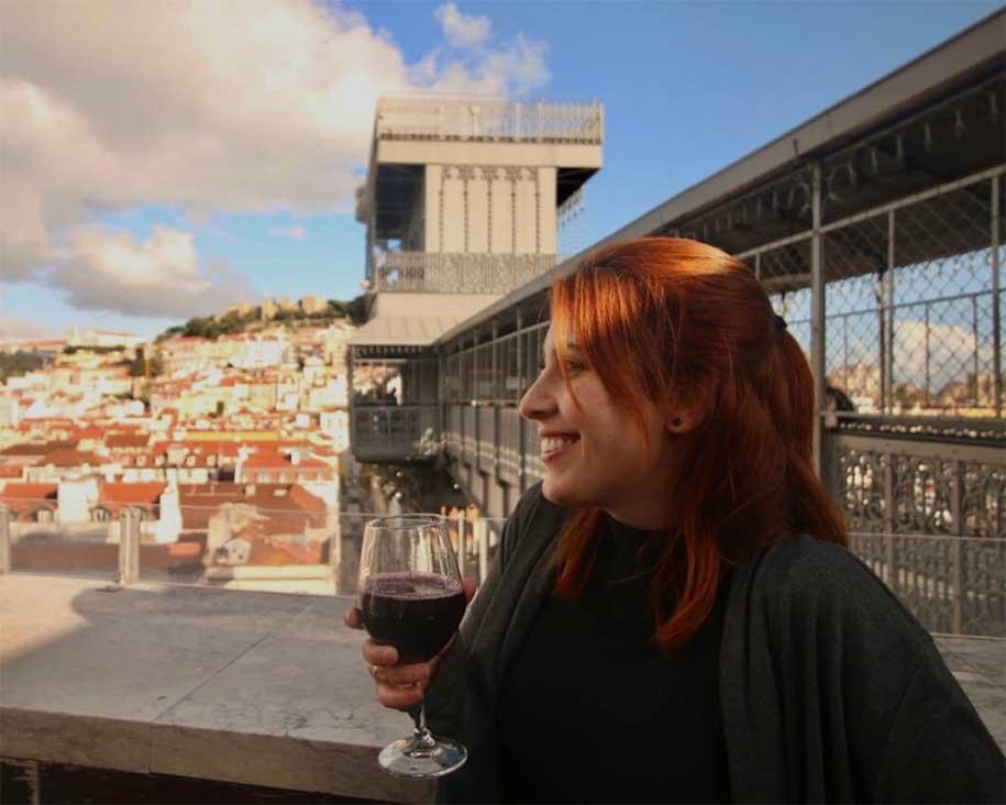 onde beber vinho em lisboa