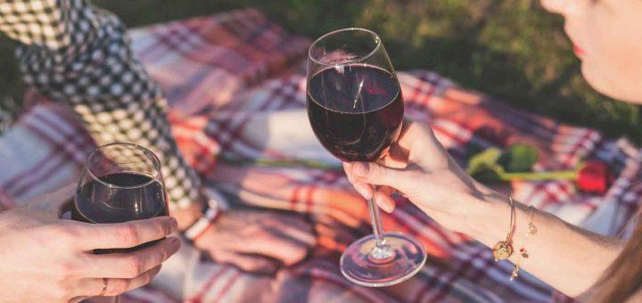 vinhos bons e baratos para comprar em 2020