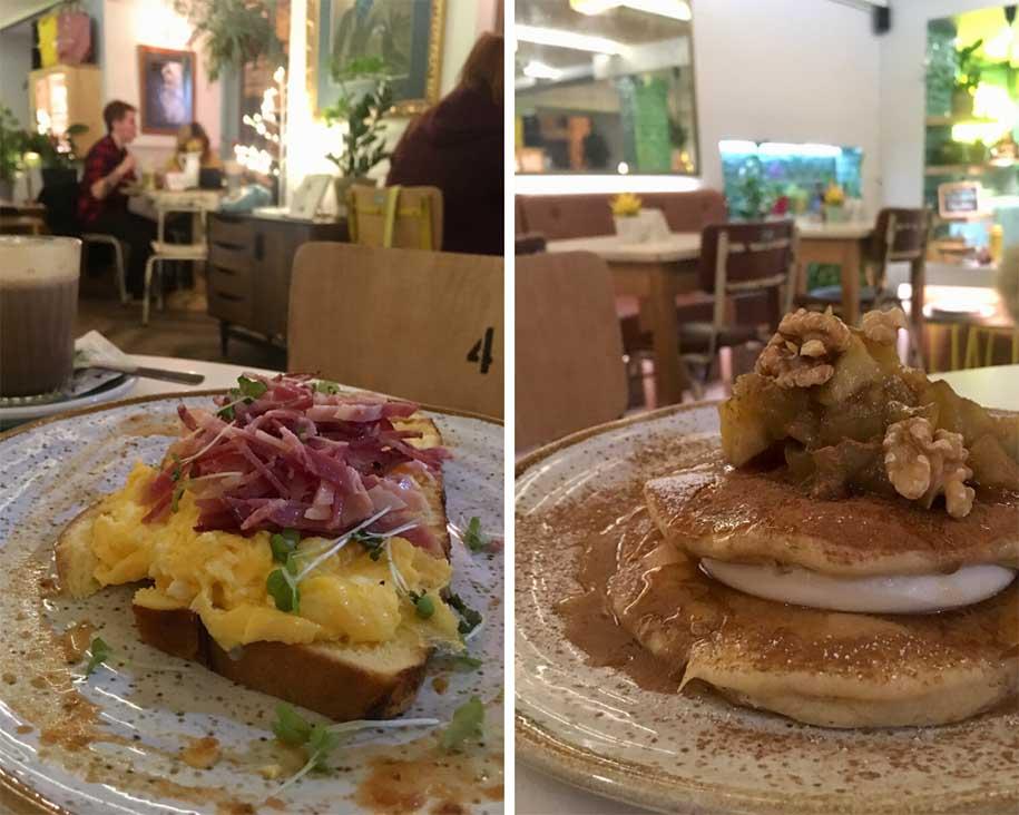 restaurantes em lisboa portugal
